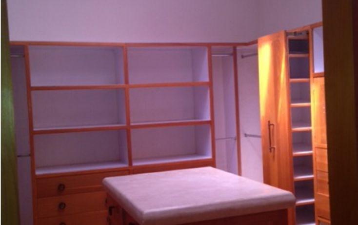Foto de casa en venta en, el campanario, querétaro, querétaro, 1111681 no 11
