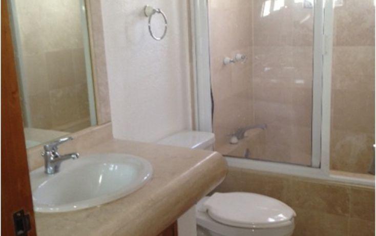 Foto de casa en venta en, el campanario, querétaro, querétaro, 1111681 no 12