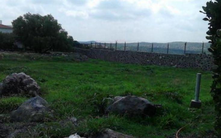 Foto de terreno habitacional en venta en, el campanario, querétaro, querétaro, 1138541 no 02