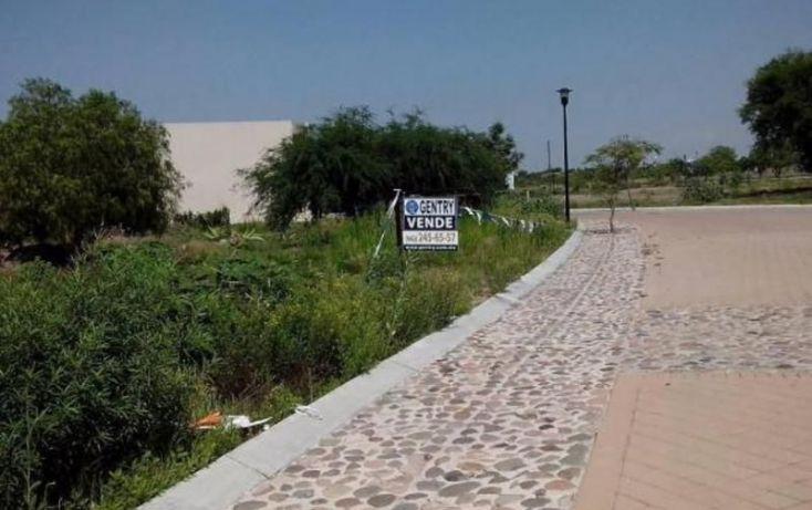 Foto de terreno habitacional en venta en, el campanario, querétaro, querétaro, 1150295 no 02