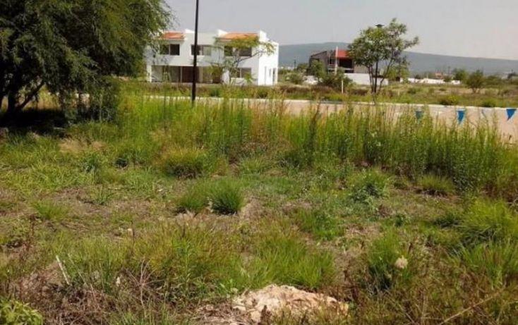 Foto de terreno habitacional en venta en, el campanario, querétaro, querétaro, 1150295 no 08