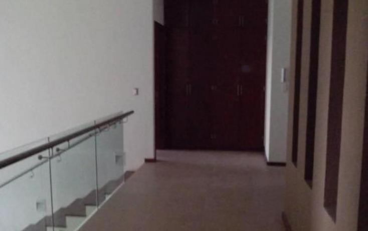 Foto de casa en venta en  , el campanario, querétaro, querétaro, 1166401 No. 05