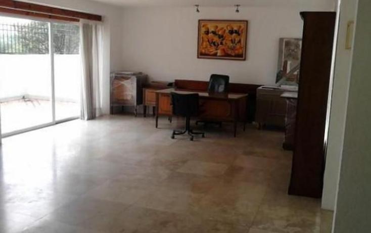 Foto de casa en venta en  , el campanario, querétaro, querétaro, 1166405 No. 02