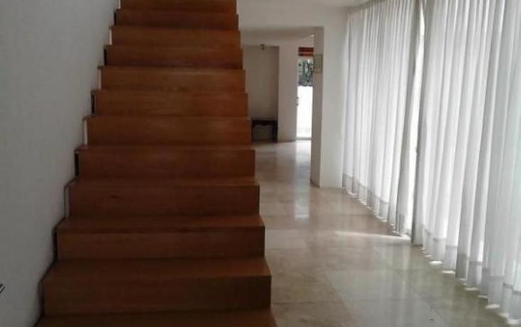 Foto de casa en venta en  , el campanario, querétaro, querétaro, 1166405 No. 03