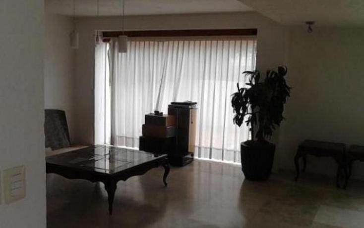 Foto de casa en venta en  , el campanario, querétaro, querétaro, 1166405 No. 04