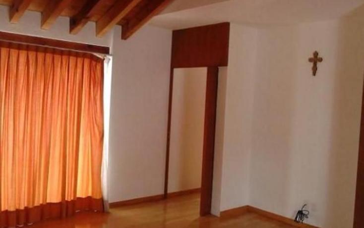 Foto de casa en venta en  , el campanario, querétaro, querétaro, 1166405 No. 05