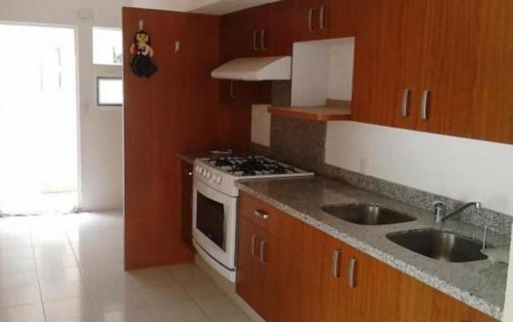 Foto de casa en venta en  , el campanario, querétaro, querétaro, 1166405 No. 06