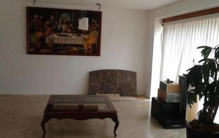 Foto de casa en venta en  , el campanario, querétaro, querétaro, 1166405 No. 07