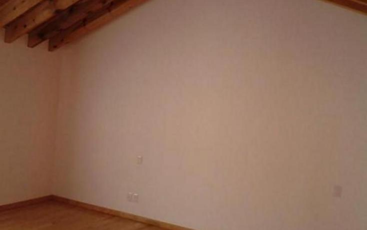 Foto de casa en venta en  , el campanario, querétaro, querétaro, 1166405 No. 10