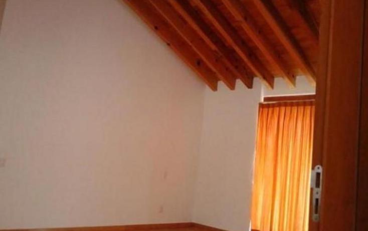Foto de casa en venta en  , el campanario, querétaro, querétaro, 1166405 No. 11