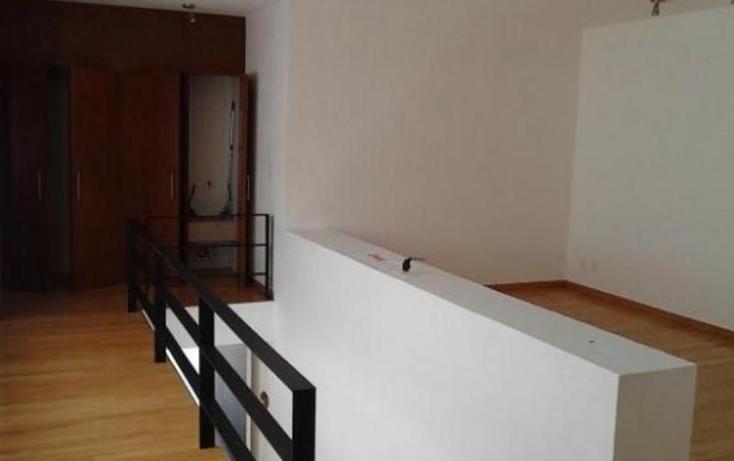 Foto de casa en venta en  , el campanario, querétaro, querétaro, 1166405 No. 12