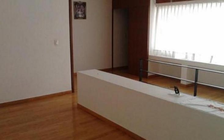 Foto de casa en venta en  , el campanario, querétaro, querétaro, 1166405 No. 13