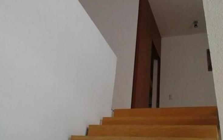 Foto de casa en venta en  , el campanario, querétaro, querétaro, 1166405 No. 14