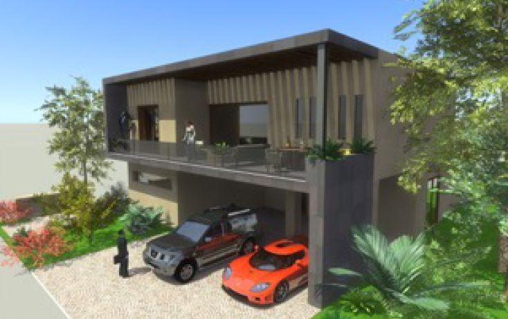 Foto de casa en venta en, el campanario, querétaro, querétaro, 1199425 no 02