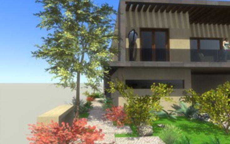 Foto de casa en venta en, el campanario, querétaro, querétaro, 1199425 no 03