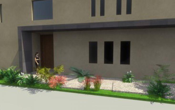 Foto de casa en venta en, el campanario, querétaro, querétaro, 1199425 no 05