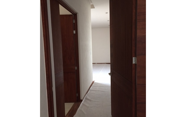 Foto de casa en venta en  , el campanario, quer?taro, quer?taro, 1245545 No. 10