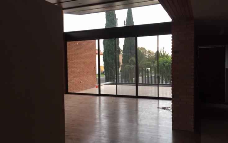 Foto de casa en venta en  , el campanario, quer?taro, quer?taro, 1245545 No. 19