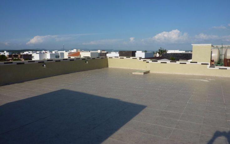 Foto de casa en venta en, el campanario, querétaro, querétaro, 1247245 no 02