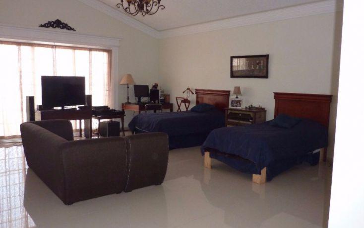 Foto de casa en venta en, el campanario, querétaro, querétaro, 1247245 no 03