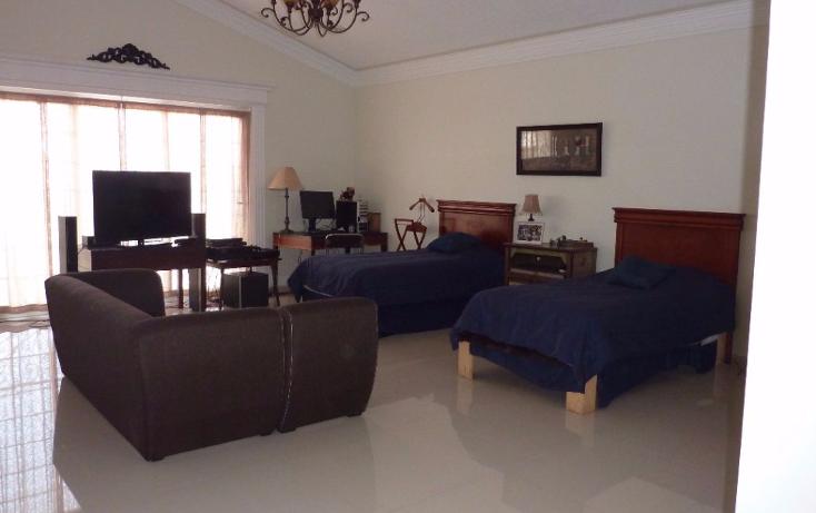 Foto de casa en venta en  , el campanario, quer?taro, quer?taro, 1247245 No. 03