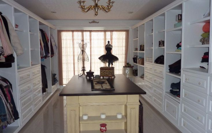 Foto de casa en venta en, el campanario, querétaro, querétaro, 1247245 no 04