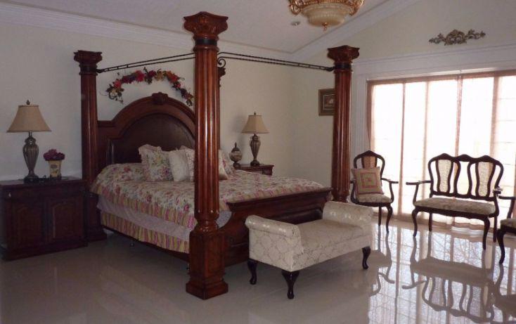 Foto de casa en venta en, el campanario, querétaro, querétaro, 1247245 no 05