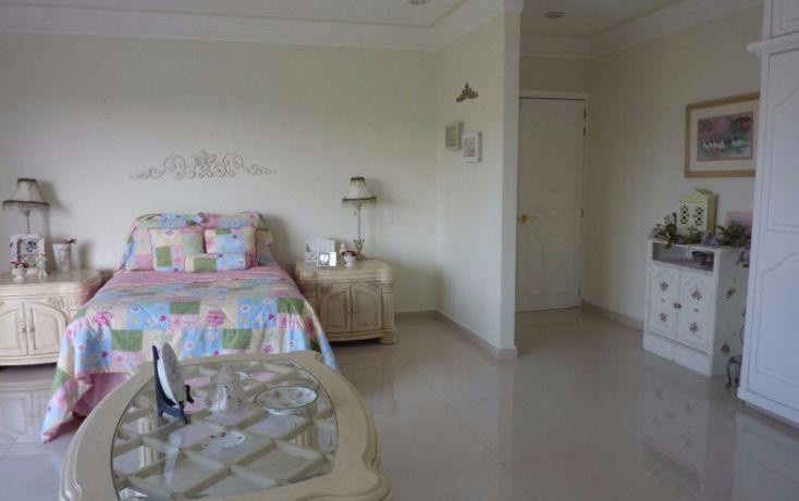 Foto de casa en venta en, el campanario, querétaro, querétaro, 1247245 no 06