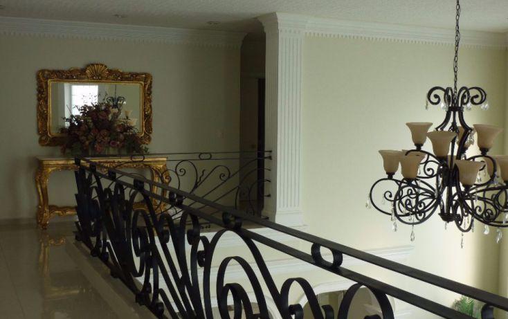 Foto de casa en venta en, el campanario, querétaro, querétaro, 1247245 no 07