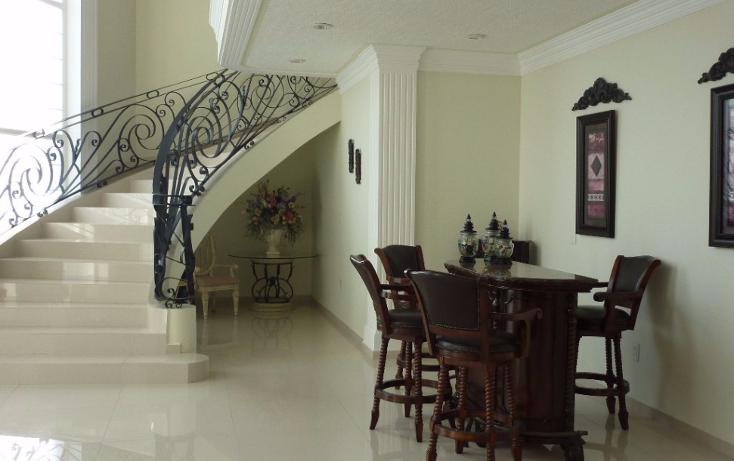 Foto de casa en venta en  , el campanario, quer?taro, quer?taro, 1247245 No. 08