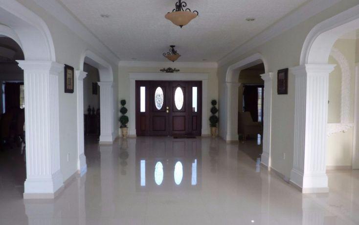 Foto de casa en venta en, el campanario, querétaro, querétaro, 1247245 no 09