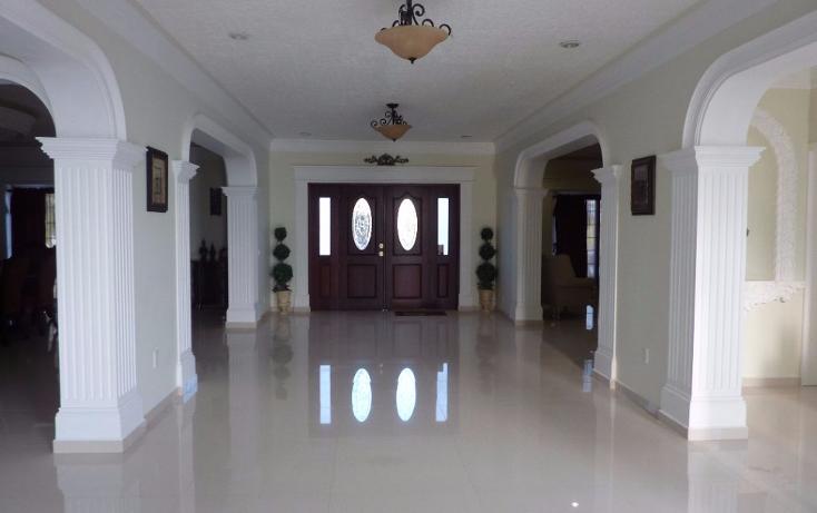 Foto de casa en venta en  , el campanario, quer?taro, quer?taro, 1247245 No. 09
