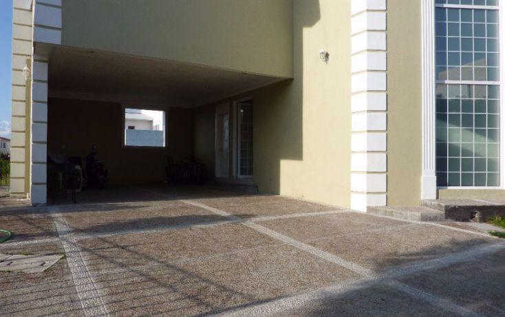 Foto de casa en venta en, el campanario, querétaro, querétaro, 1247245 no 10
