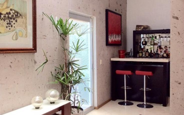 Foto de casa en venta en  , el campanario, querétaro, querétaro, 1253211 No. 04