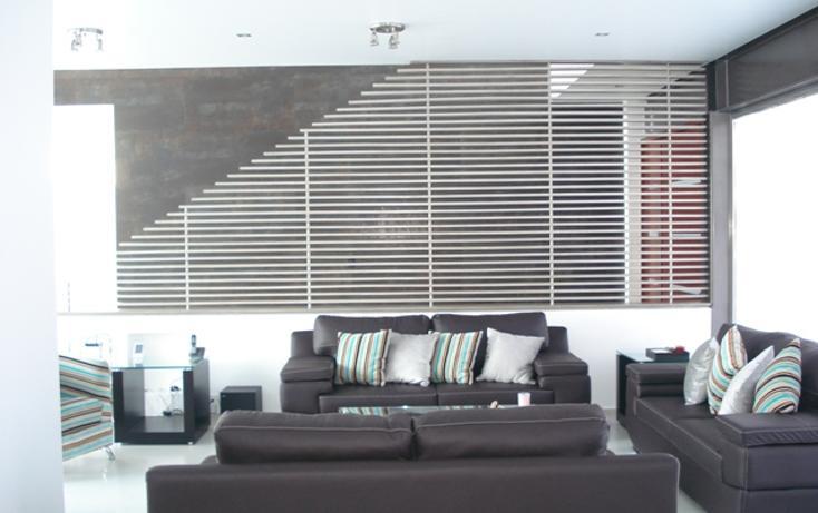 Foto de casa en venta en  , el campanario, querétaro, querétaro, 1268853 No. 02