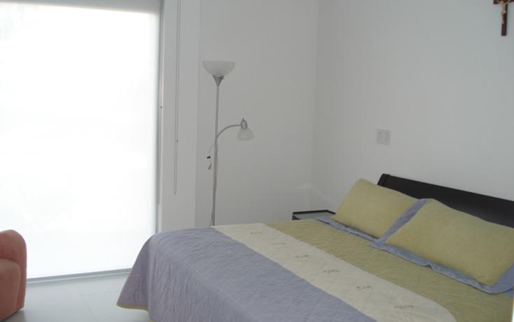 Foto de casa en venta en  , el campanario, querétaro, querétaro, 1268853 No. 04