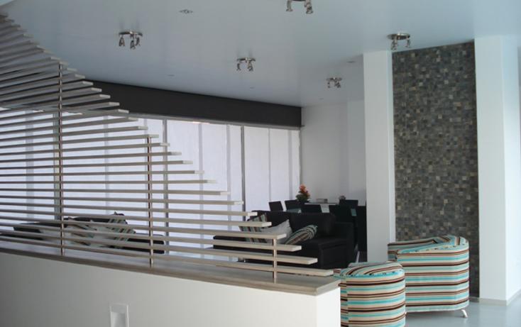 Foto de casa en venta en  , el campanario, querétaro, querétaro, 1268853 No. 06