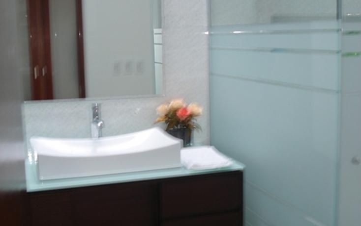 Foto de casa en venta en  , el campanario, querétaro, querétaro, 1268853 No. 07