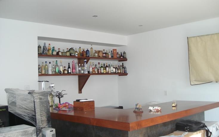 Foto de casa en venta en  , el campanario, querétaro, querétaro, 1268853 No. 08