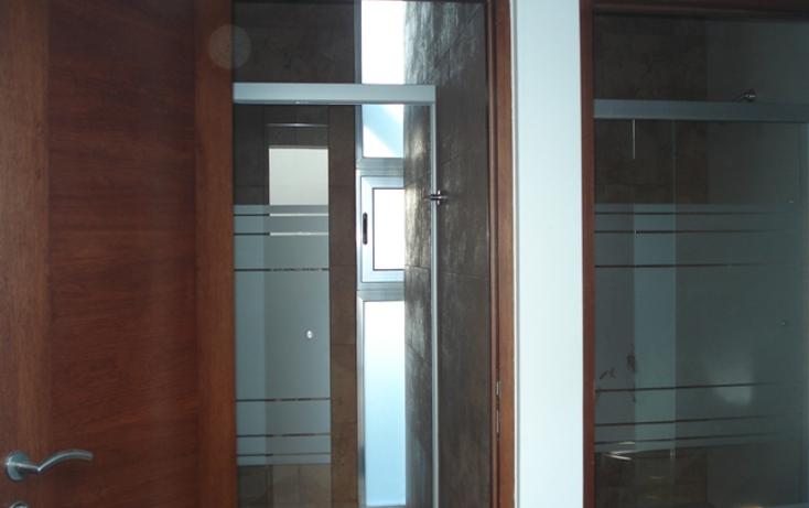 Foto de casa en venta en  , el campanario, querétaro, querétaro, 1268853 No. 09