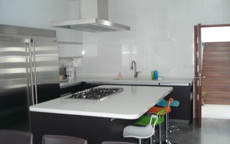 Foto de casa en venta en  , el campanario, querétaro, querétaro, 1268853 No. 12