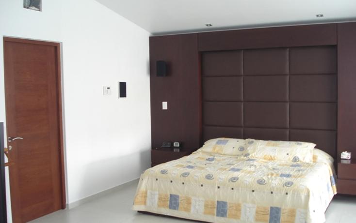 Foto de casa en venta en  , el campanario, querétaro, querétaro, 1268853 No. 17