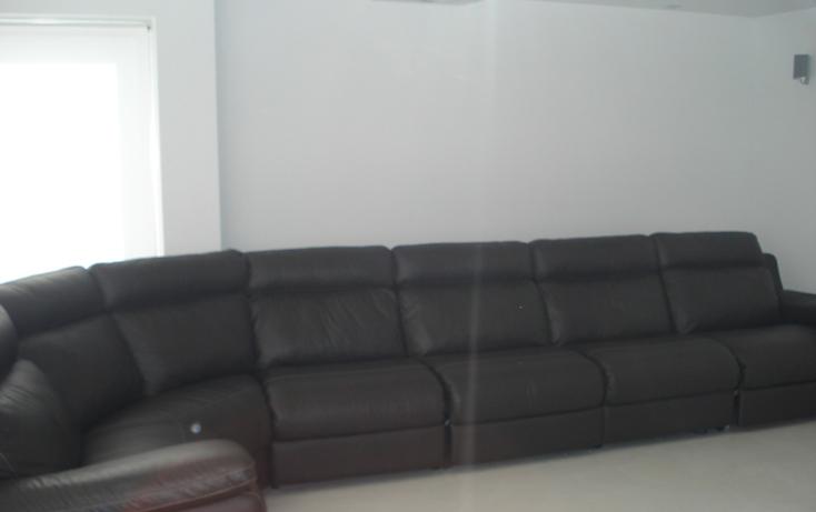 Foto de casa en venta en  , el campanario, querétaro, querétaro, 1268853 No. 19