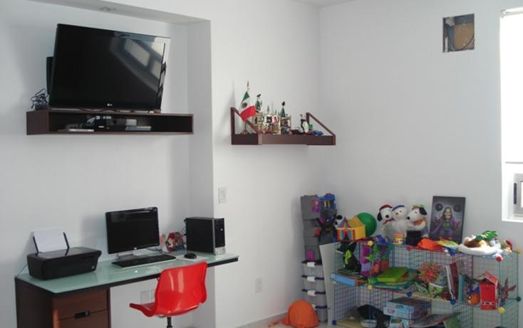 Foto de casa en venta en  , el campanario, querétaro, querétaro, 1268853 No. 20