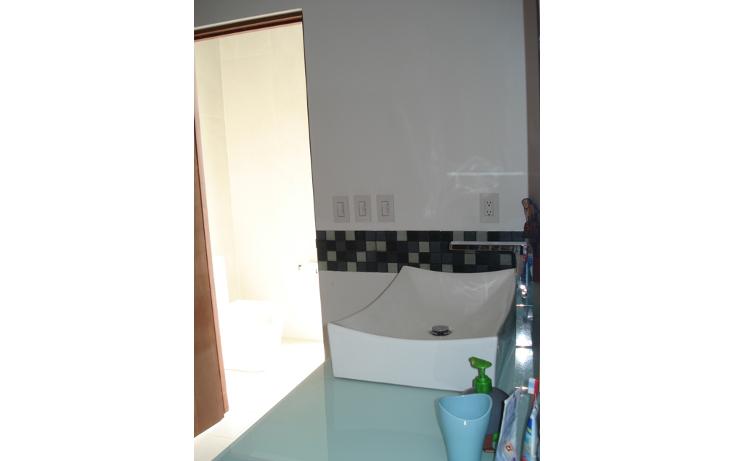 Foto de casa en venta en  , el campanario, querétaro, querétaro, 1268853 No. 21