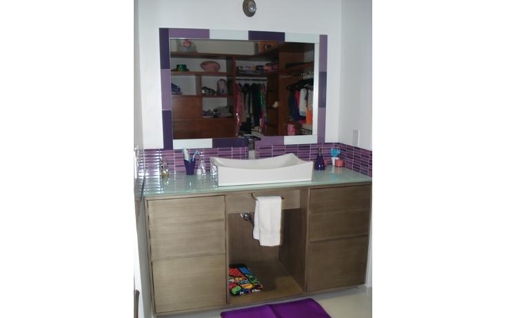 Foto de casa en venta en  , el campanario, querétaro, querétaro, 1268853 No. 23