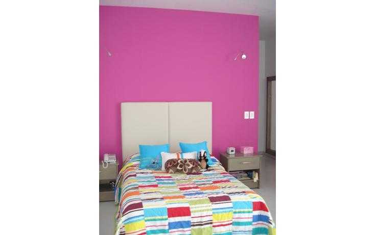 Foto de casa en venta en  , el campanario, querétaro, querétaro, 1268853 No. 24