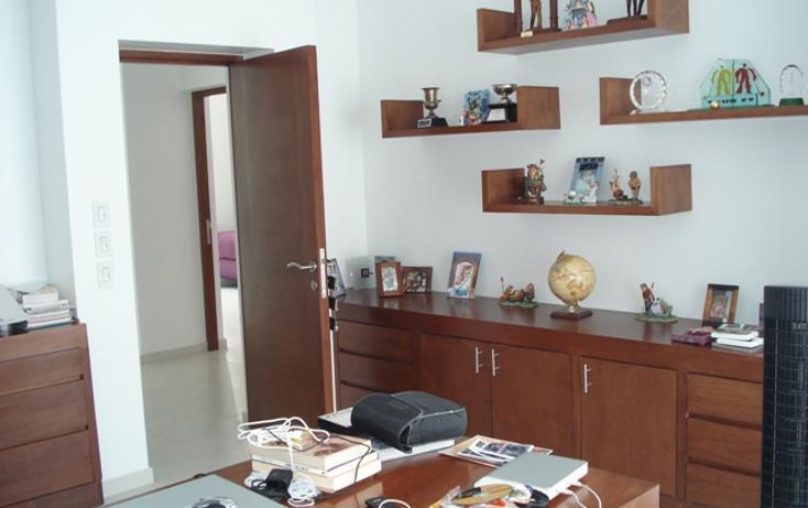 Foto de casa en venta en  , el campanario, querétaro, querétaro, 1268853 No. 26
