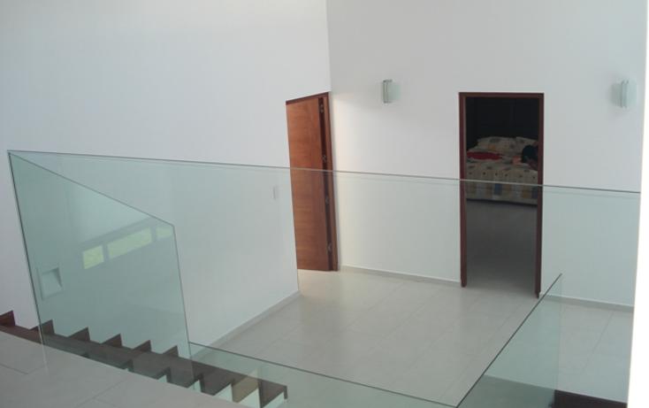 Foto de casa en venta en  , el campanario, querétaro, querétaro, 1268853 No. 27