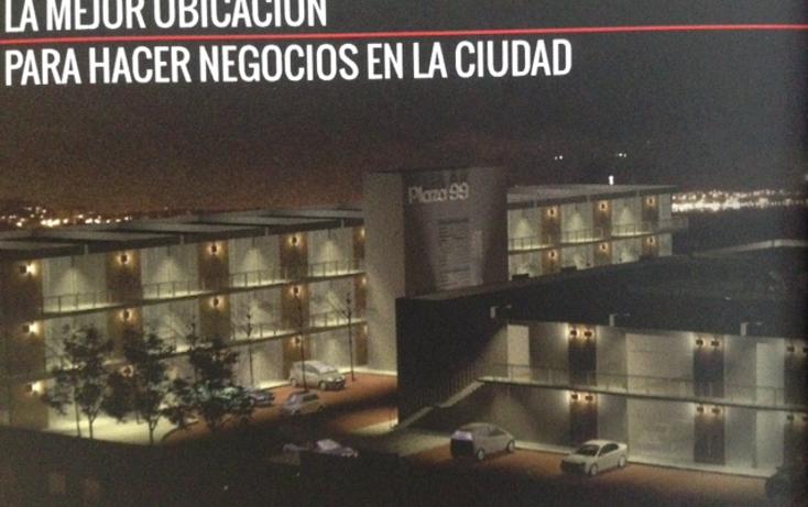 Foto de oficina en renta en  , el campanario, querétaro, querétaro, 1301917 No. 03